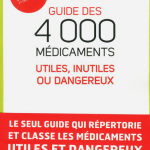 guide des 4000 mdicaments