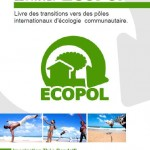 ecopol ecovillages transition vie communautaire