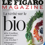 Le Une du Figaro Magazine du 22 fvrier 2013