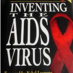 sida dissidence le livre phare de peter duesberg