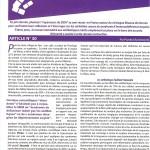 sida et antibiotiques