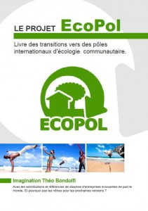 ecopol ecovillages transition vie communautaire