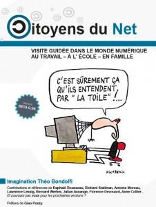 citoyens du net Ynternet.org economie numérique