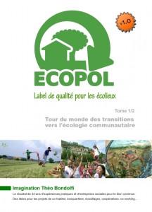 Ecopol, manuel d'écologie communautaire