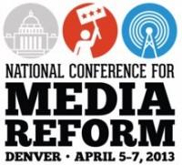 media reform
