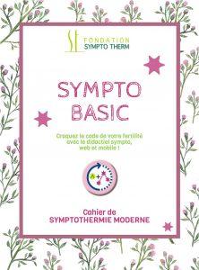 symptothermie-Pryska-ducoeurjoly